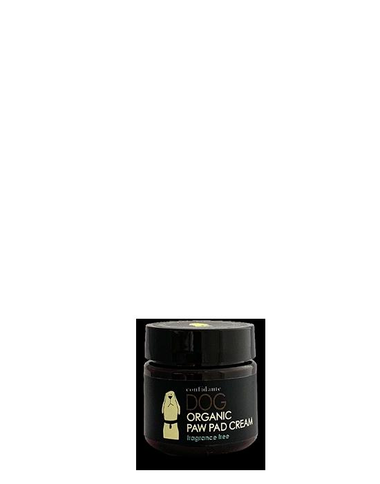 Paw Pad Cream fragrance free